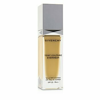 GIVENCHY TEINT COUTURE EVERWEAR 24H WEAR NO Y300