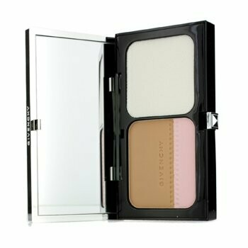 GIVENCHY MAKE UP TEINT COUT CPCT 10G N6 SPF 10-PA++