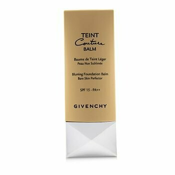 GIVENCHY MAKE UP TIENT COUTURE BALM 30ML N1 OTC