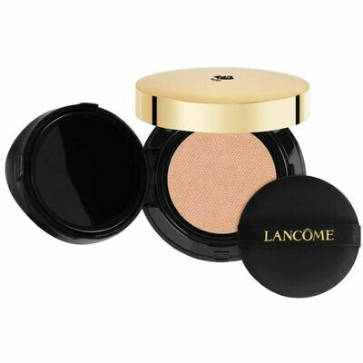 TEINT IDOLE ULTRA CUSHION FOUNDATION PRESET - 010
