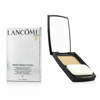 TEINT IDOLY ULTRA COMPACT FOUNDATION 24H 03