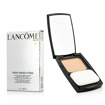 TEINT IDOLY ULTRA COMPACT FOUNDATION 24H 01