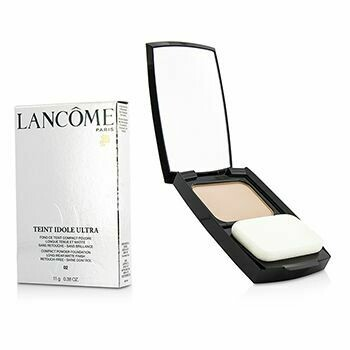 TEINT IDOLY ULTRA COMPACT FOUNDATION 24H 02