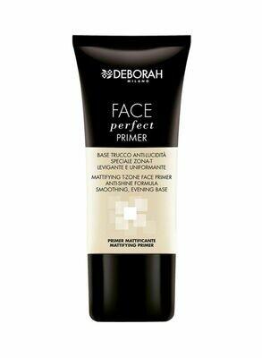DEBORAH FACE PERFECT PRIMER