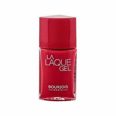 LAQUE ABSOLUE VAO NAIL POLISH T13