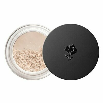 LANCOME LOOSE SETTING POWDER TRANSLUCENT