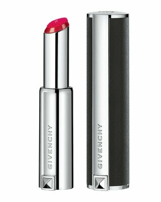 GIVENCHY LE ROUGE LIQUIDE 3ML N308