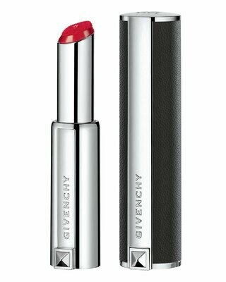 GIVENCHY LE ROUGE LIQUIDE 3ML N309