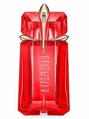 ALIEN FUSION EDP 60 ML
