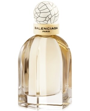 BALENCIAGA EDP 50 ML