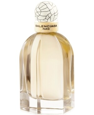 BALENCIAGA EDP 75 ML