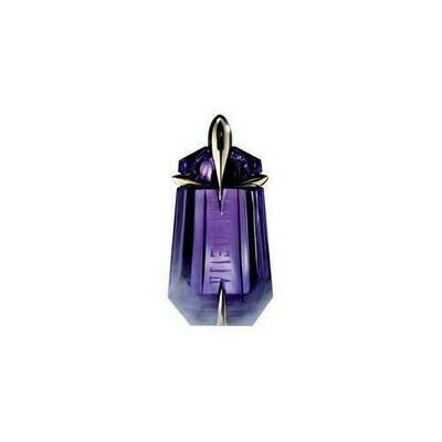 THIERRY MUGLER ALIEN EDP VAPO REFILLABLE 60 ML