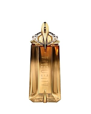 THIERRY MUGLER ALIEN OUD EDP 90 ML