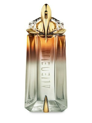 THIERRY MUGLER ALIEN MUSC EDP 90 ML