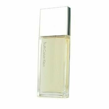 TRUTH FOR WOMAN EDP 50 ML