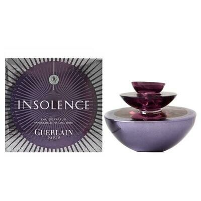 INSOLENCE FOR WOMAN EDP 100 ML