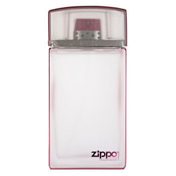 ZIPPO FOR WOMAN EDP 50 ML