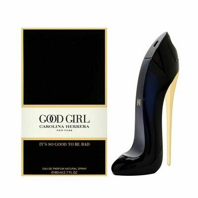 CH GOOD GIRL EDP 80 ML