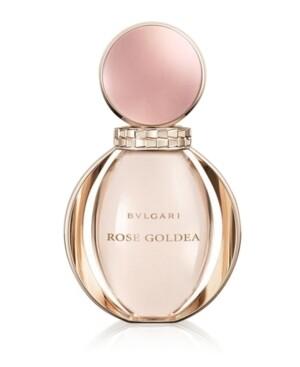 BVLGARI ROSE GOLDEA FOR WOMAN EDP 50 ML