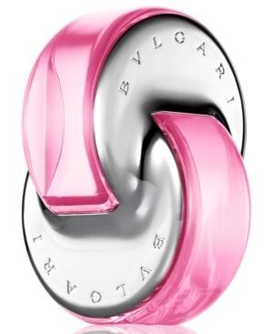 OMNIA PINK SAPPHIRE WOMEN EDT 40 ML