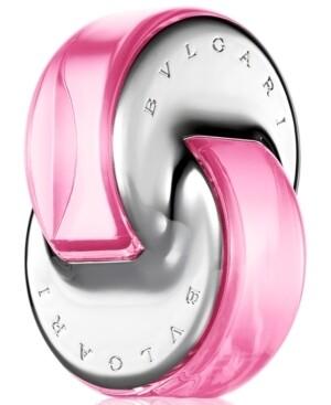 OMNIA PINK SAPPHIRE WOMEN EDT 65 ML