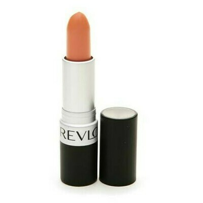REVLON MATTE Lipstick NADE ATTITUDE NO. 1