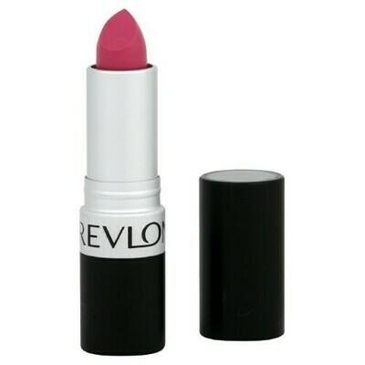 REVLON MATTE Lipstick COLOR STORMY PINK 11