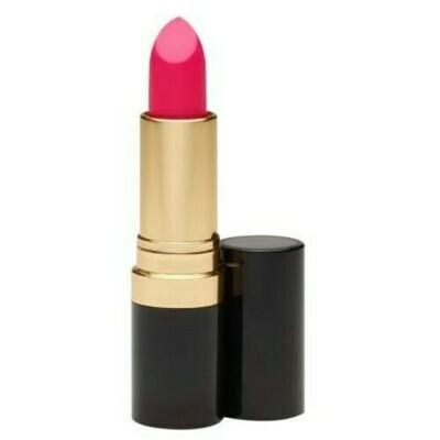 REVLON MATTE Lipstick NO. 14 SULTRI SAMBA ( NEW)