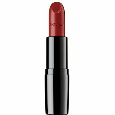 ARTDECO Lipstick PERFECT COLOR 806