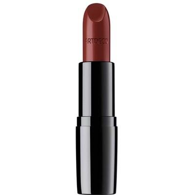 ARTDECO Lipstick PERFECT COLOR 809