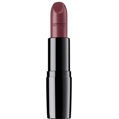 ARTDECO Lipstick PERFECT COLOR 815