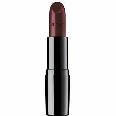 ARTDECO Lipstick PERFECT COLOR 812