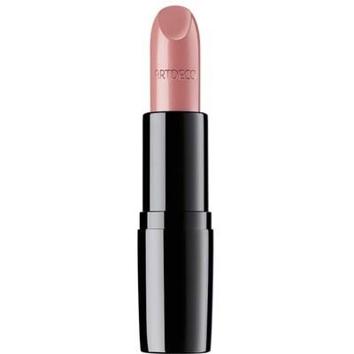 ARTDECO Lipstick PERFECT COLOR 830