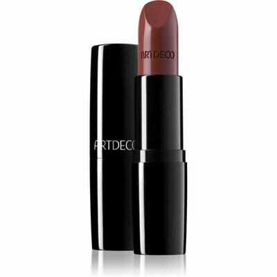 ARTDECO Lipstick PERFECT COLOR 842