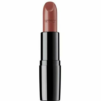 ARTDECO Lipstick PERFECT COLOR 838