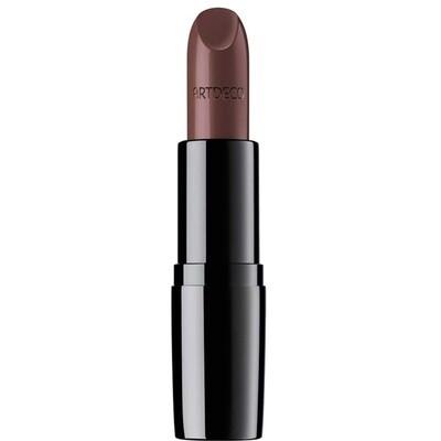 ARTDECO Lipstick PERFECT COLOR 847