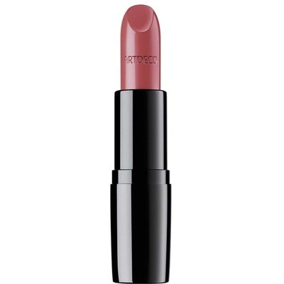 ARTDECO Lipstick PERFECT COLOR 889
