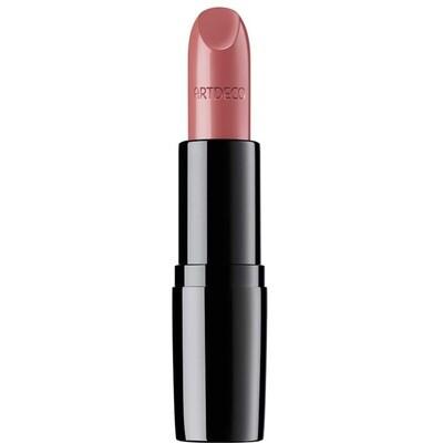 ARTDECO Lipstick PERFECT COLOR 894