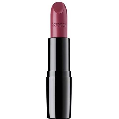 ARTDECO Lipstick PERFECT COLOR 926