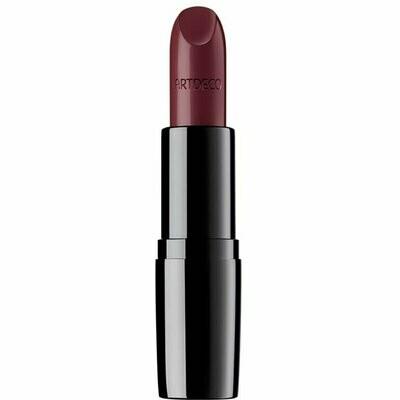 ARTDECO Lipstick PERFECT COLOR 931