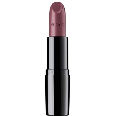 ARTDECO Lipstick PERFECT COLOR 935