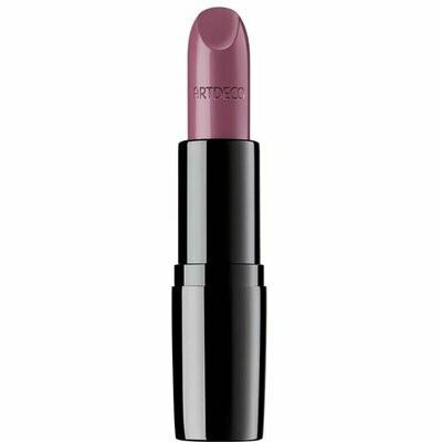 ARTDECO Lipstick PERFECT COLOR 939