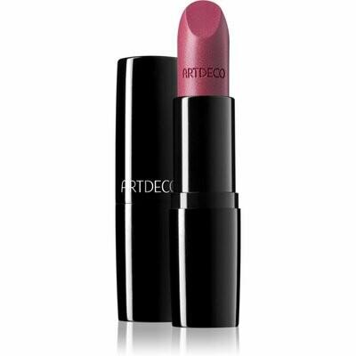 ARTDECO Lipstick PERFECT COLOR 961