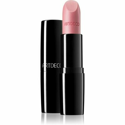 ARTDECO Lipstick PERFECT COLOR 955