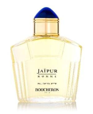 JAIPUR CONCENTRATE MEN  EDP 100 ML