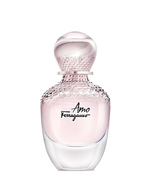 SALVATORE FERRAGAMO AMO WOMAN EDP 50 ML