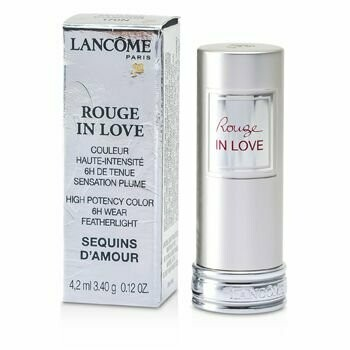 ROUGE IN LOVE - 230M