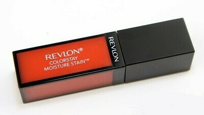 REVLON C/S MOISTURE STAIN NO. 30 MILAN MOMENT