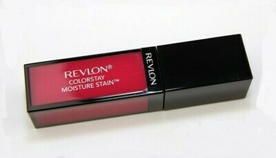 REVLON C/S MOISTURE STAIN NO. 1 INDIA INTGIGUE