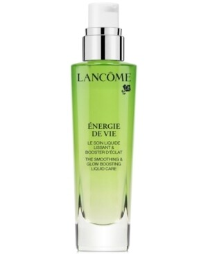 LANCOME ENERGIE DE VIE LIQUID CARE 50 ML
